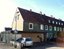 Zweifamilienhaus in Bielefeld  - Brackwede