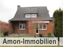 Einfamilienhaus in Dedelstorf  - Dedelstorf