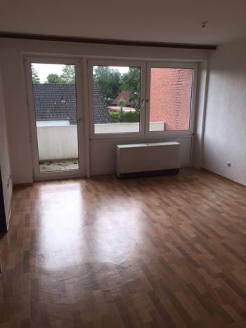 Wohnung in Westoverledingen  - Ihrhove