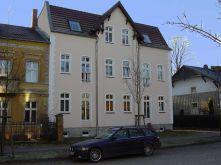 Wohnung in Eichwalde