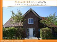 Einfamilienhaus in Lutzhorn