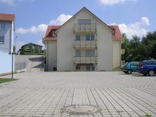 Wohnung in Hungen  - Hungen