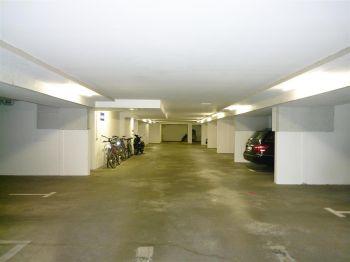 Tiefgaragenstellplatz in Berlin  - Rummelsburg