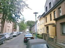 Etagenwohnung in Duisburg  - Alt-Hamborn