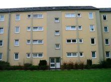 Wohnung in Leverkusen  - Alkenrath