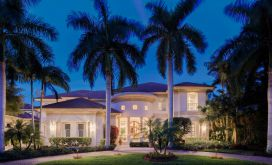 Einfamilienhaus in Fort Myers