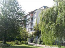 Maisonette in Kabelsketal  - Großkugel
