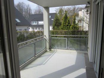 Erdgeschosswohnung in Dortmund  - Kirchhörde