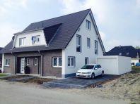 NeubauProject