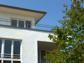 Penthouse in Hamburg  - Blankenese