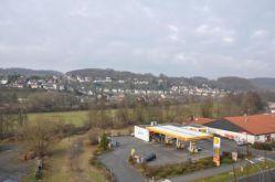 Wohngrundstück in Ortenberg  - Ortenberg