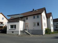 Einfamilienhaus in Allendorf  - Allendorf