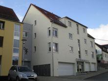 Wohnung in Benningen