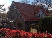 Einfamilienhaus in Lingen  - Biene