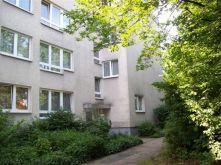 Etagenwohnung in Oerlinghausen  - Helpup