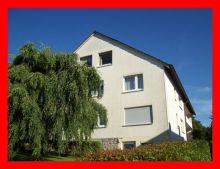 Dachgeschosswohnung in Bad Driburg  - Alhausen