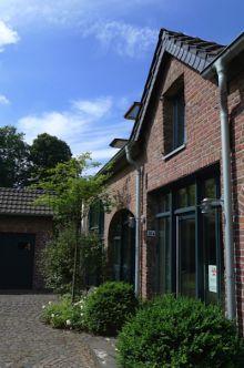 Reihenhaus in Krefeld  - Traar