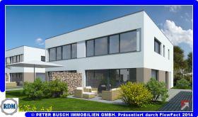 Doppelhaushälfte in Willich  - Willich