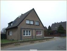 Etagenwohnung in Rheinberg  - Millingen