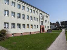 Etagenwohnung in Stralsund  - Tribseer Siedlung