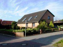 Erdgeschosswohnung in Bremerhaven  - Lehe