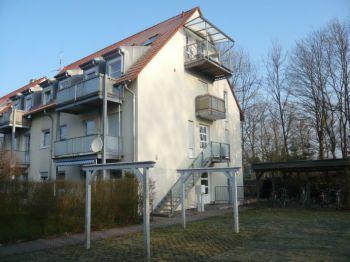 Besondere Immobilie in Wendelstein  - Röthenbach bei St Wolfgang