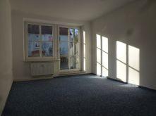 Erdgeschosswohnung in Jänschwalde Ost