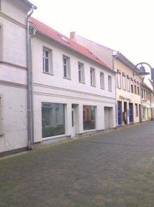 Reihenmittelhaus in Coswig  - Coswig