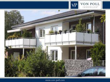 Etagenwohnung in Halle  - Ascheloh