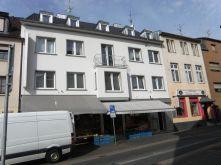 Wohnung in Euskirchen  - Innenstadt