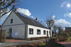 Zweifamilienhaus in Krummhörn  - Loquard