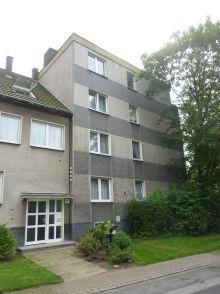 Etagenwohnung in Duisburg  - Rumeln-Kaldenhausen