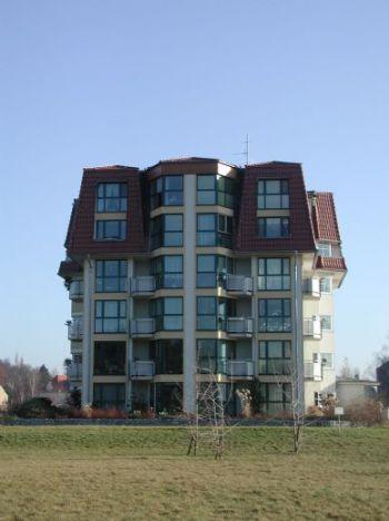 Wohnung in Trebbin  - Blankensee