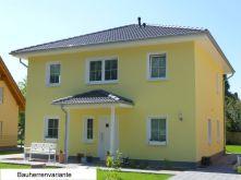 Einfamilienhaus in Berlin  - Französisch Buchholz