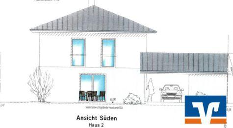 Einfamilienhaus in Salching  - Salching