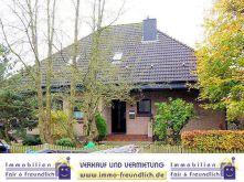 Bungalow in Papenburg  - Papenburg