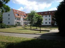 Etagenwohnung in Seehausen  - Seehausen