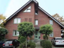 Erdgeschosswohnung in Bad Oeynhausen  - Eidinghausen
