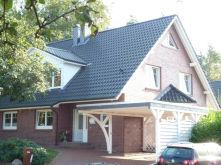 Doppelhaushälfte in Buxtehude  - Eilendorf