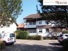 Erdgeschosswohnung in Paderborn  - Elsen