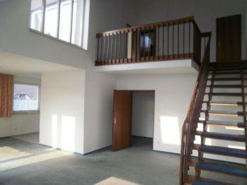 Wohnung in Hannover  - Burg