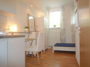Apartment in Fulda  - Nordend