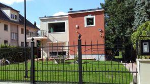 Sonstiges Haus in Berlin  - Nikolassee