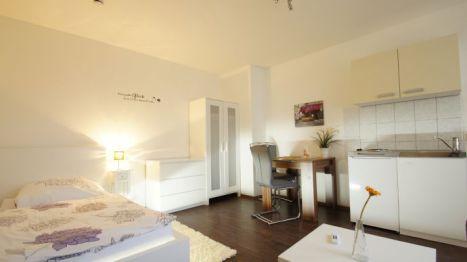 Apartment in Gießen  - Gießen