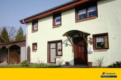 Sonstiges Haus in Pantelitz  - Zimkendorf
