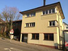 Wohnung in Waiblingen  - Waiblingen