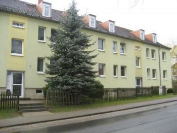 Dachgeschosswohnung in Feldberger Seenlandschaft  - Lichtenberg