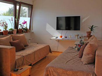 Wohnung in Filderstadt  - Bernhausen