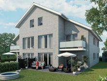 Etagenwohnung in Bocholt  - Bocholt