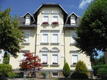 Apartment in 							Altmittweida
